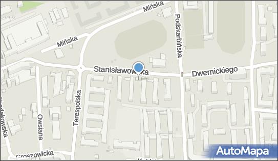 Piekarnia Stanisławowska, Stanisławowska 5, Warszawa 03-832 - Cukiernia, Piekarnia, godziny otwarcia, numer telefonu