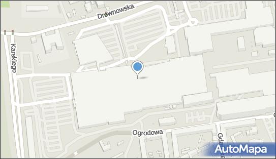 Cukiernia Sowa - Cukiernia, ul. J. Karskiego 5, Łódź, godziny otwarcia