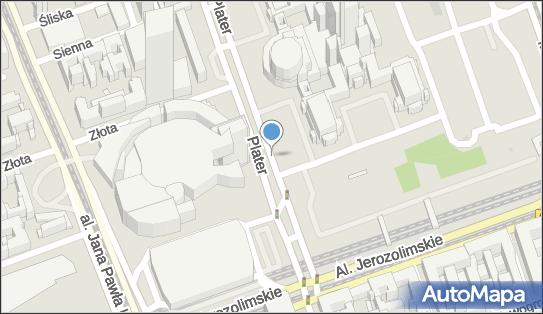 Dzbankifiltrujace, Plater Emilii, Warszawa od 00-113 do 00-698 - Cyber Cafe, numer telefonu