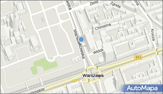 Wodazezrodla, Marszałkowska, Warszawa od 00-004 do 00-693 - Cyber Cafe, numer telefonu