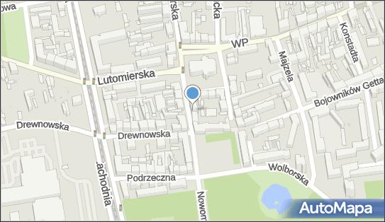 DOM-US, Zgierska 3, Łódź - Cyfrowy Polsat - Sklep, numer telefonu