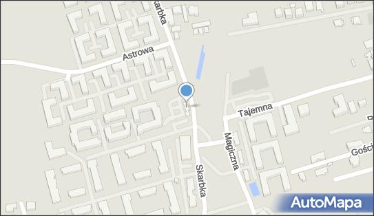 Da Grasso - Pizzeria, Skarbka z Gór 17, Warszawa 03-287, godziny otwarcia, numer telefonu