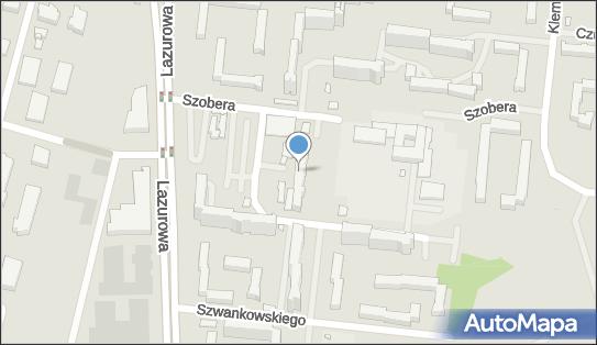 Da Grasso - Pizzeria, Aleksandra Świętochowskiego 2 lok.21 00-905, godziny otwarcia, numer telefonu