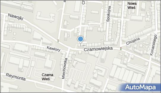 Da Grasso - Pizzeria, Czarnowiejska 97 A, Kraków 30-049, godziny otwarcia, numer telefonu