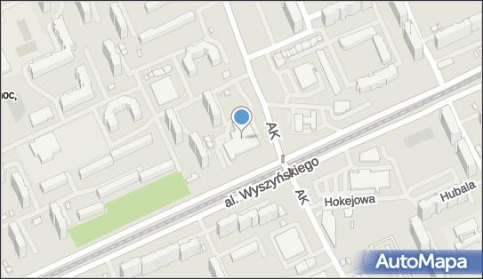 Da Grasso - Pizzeria, Kardynała S.Wyszyńskiego 29, Łódź 94-047, godziny otwarcia, numer telefonu