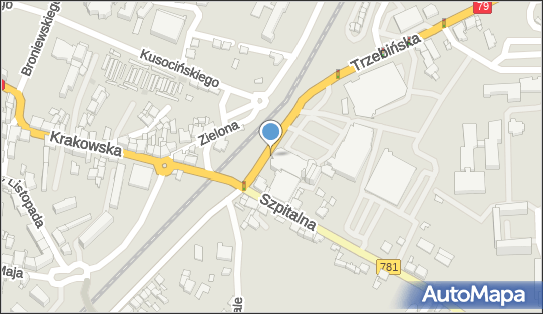 Da Grasso - Pizzeria, Trzebińska 40, Chrzanów 32-500, godziny otwarcia, numer telefonu