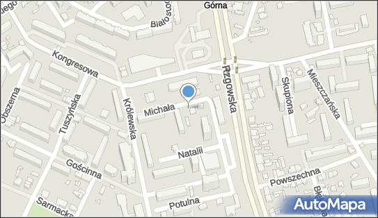 Da Grasso - Pizzeria, Michała 6, Łódź 93-324, godziny otwarcia, numer telefonu