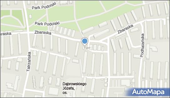 Da Grasso - Pizzeria, Juliusza Kossaka 5a, Łódź 93-213, godziny otwarcia, numer telefonu