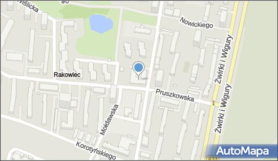 Da Grasso - Pizzeria, Pruszkowska 4D, Warszawa 02-118, godziny otwarcia, numer telefonu