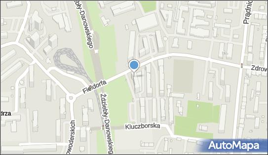 Da Grasso - Pizzeria, Gen. A. F. Nila 17, Kraków 31-209, godziny otwarcia, numer telefonu