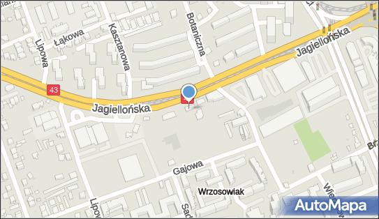 Da Grasso - Pizzeria, Jagiellońska 19/21, Częstochowa 42-200, godziny otwarcia, numer telefonu