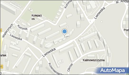 Da Grasso - Pizzeria, Lwowska 12, Lublin 20-128, godziny otwarcia, numer telefonu