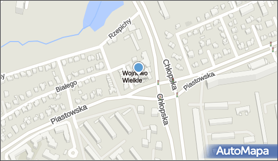 Da Grasso - Pizzeria, Piastowska 99, Gdańsk 80-352, godziny otwarcia, numer telefonu
