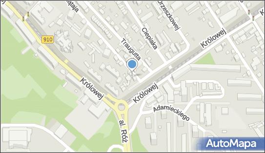 Da Grasso - Pizzeria, Kołłątaja 24, Dąbrowa Górnicza 41-300, godziny otwarcia, numer telefonu