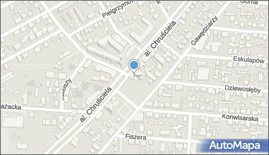 Da Grasso - Pizzeria, Al. Gen. Chruściela 'Montera' 38 04-401, godziny otwarcia, numer telefonu