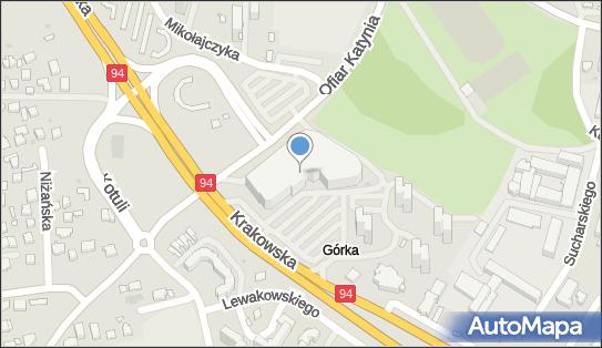 Da Grasso, Krakowska 20, Rzeszów 35-111, godziny otwarcia, numer telefonu