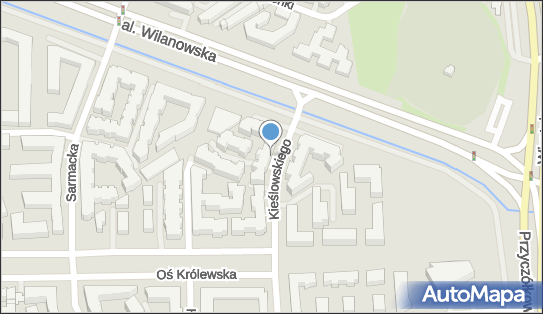 Dental-House.pl - Stomatolog Wilanów, Warszawa (J. Dziedzic - stomatolog) 02-765 - Dentysta, numer telefonu