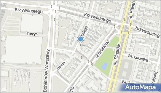 Niepubliczny Zakład Opieki Zdrowotnej Denticus 2, Szczecin 70-348 - Dentysta, numer telefonu, NIP: 8522345268