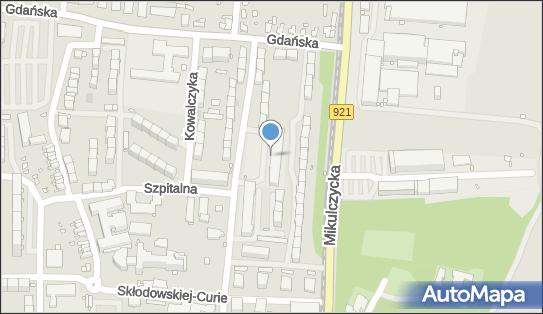 Innowacja - Ośrodek Konferencyjno-Szkoleniowy, Jagiellońska 38A 41-800 - Dom ludowy, numer telefonu