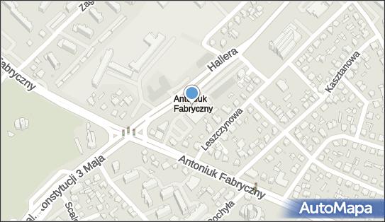 Domino&#039s Pizza, Berlinga 4, Bialystok, godziny otwarcia, numer telefonu
