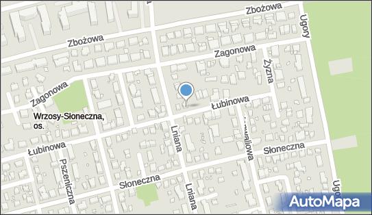 Biuro Doradztwa Podatkowego Lidia Sarnecka, Łubinowa 55, Toruń 87-100 - Doradca podatkowy, godziny otwarcia, numer telefonu