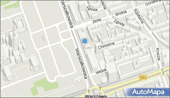 Douglas - Perfumeria, Marszałkowska 104/122, Warszawa 00-017, godziny otwarcia, numer telefonu