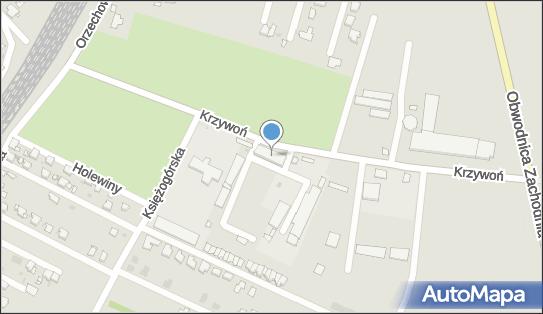 Drukarnia Gimar Press Fabryka Opakowań, ul. Anieli Krzywoń 14 41-922 - Drukarnia, numer telefonu, NIP: 6261001036