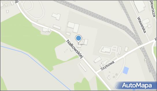 Drukarnia MIKOPOL, Nałkowskiej Zofii 51, Radzionków 41-922 - Drukarnia, godziny otwarcia, numer telefonu, NIP: 6261108484