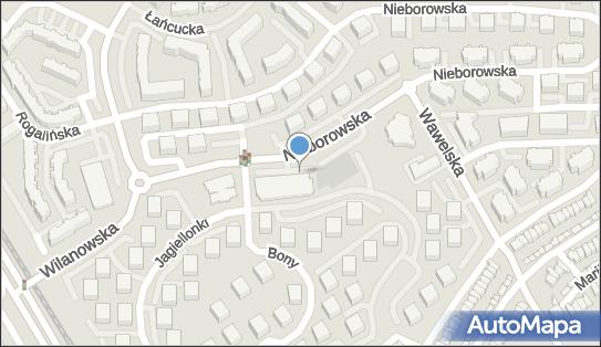 Empik - Księgarnia, Prasa, Nieborowska 8, Gdańsk 80-034, godziny otwarcia, numer telefonu