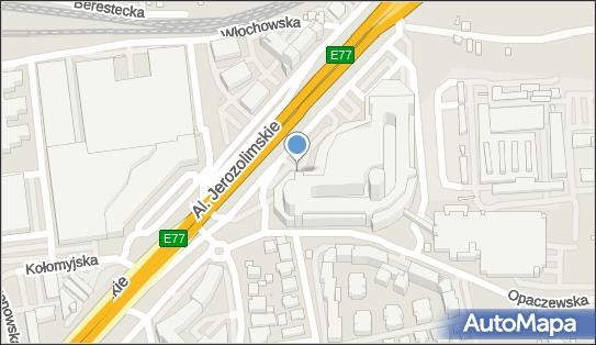 Enel-Med - Prywatne centrum medyczne, Al. Jerozolimskie 179 02-222, godziny otwarcia, numer telefonu