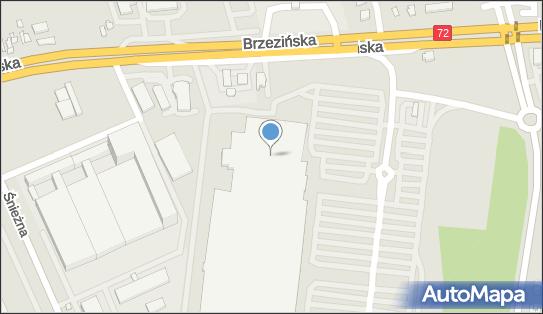 eSmoking World - Sklep, Brzezińska 27/29, Łódź 92-103, godziny otwarcia, numer telefonu