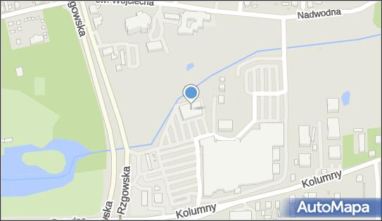eSmoking World - Sklep, kolumny 6/36, Łódź 93-610, godziny otwarcia, numer telefonu