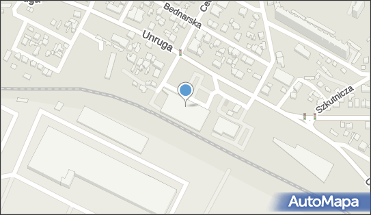 eSmoking World - Sklep, Unruga 5, Gdynia 81-181, godziny otwarcia, numer telefonu