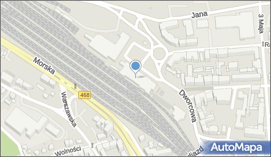 eSmoking World - Sklep, Konstytucji 1, Gdynia 81-355, godziny otwarcia, numer telefonu