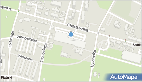 Euro-Apteka - Apteka, Chorzowska 19, Świętochłowice, numer telefonu