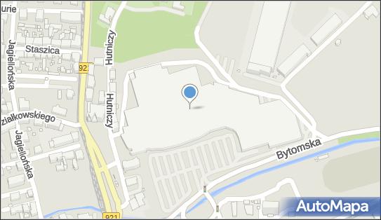 Eurobank - Bankomat, Plac Teatralny 12 (CH Platan), Zabrze 41-800 - Eurobank - Bankomat, godziny otwarcia