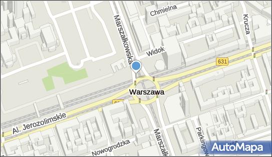 Euronet - Bankomat, Marszałkowska 100/102, Warszawa 00-026, godziny otwarcia