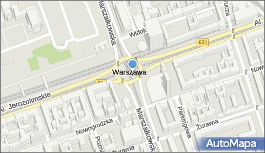 Euronet - Bankomat, Marszałkowska 94/98, Warszawa 00-510, godziny otwarcia