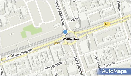 Euronet - Bankomat, Marszałkowska 100a, Warszawa 00-026, godziny otwarcia