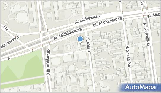 Euronet - Bankomat, ul. Mickiewicza 7, Łódź 90-443, godziny otwarcia