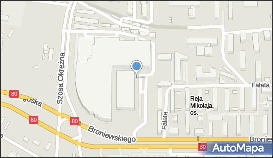 Euronet - Bankomat, ul. Broniewskiego 90, Toruń 87-100, godziny otwarcia