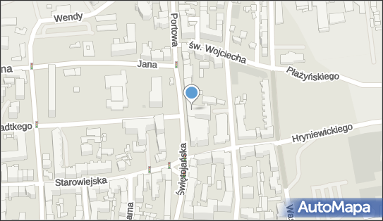 Euronet - Bankomat, PL. Kaszubski 15/1, Gdynia 40-004, godziny otwarcia
