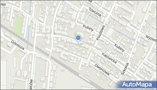 Euronet - Bankomat, ul. Katowicka 7, Świętochłowice 41-600, godziny otwarcia
