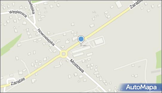 Euronet - Bankomat, ul. Zarabie 6J, Dobczyce 32-410, godziny otwarcia