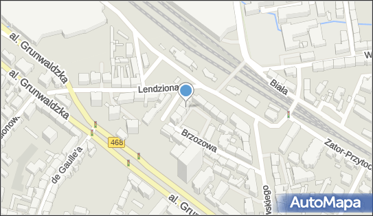 Euronet - Bankomat, ul. Klonowa 4c, Gdańsk 80-264, godziny otwarcia