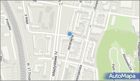 Euronet - Bankomat, ul. Abrahama 48, Gdynia 81-395, godziny otwarcia