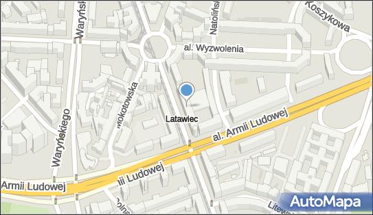 Euronet - Bankomat, ul. Marszałkowska 28, Warszawa 00-576, godziny otwarcia
