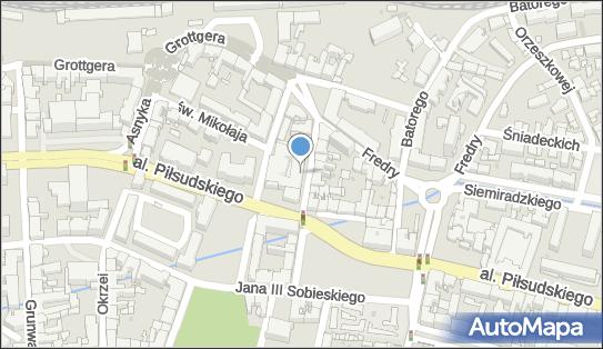 Euronet - Bankomat, ul. Kolejowa 1, Rzeszów 35-073, godziny otwarcia