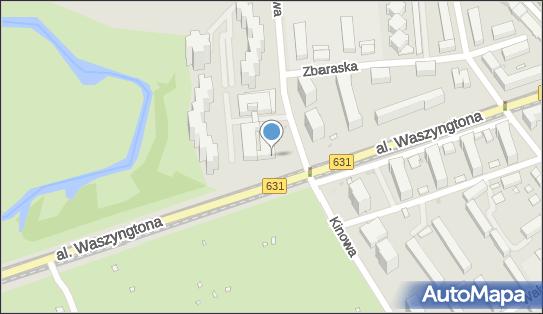 Euronet - Bankomat, ul. Kinowa 19, Warszawa 04-030, godziny otwarcia