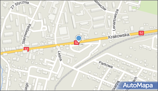 Euronet - Bankomat, ul. Krakowska 25, Andrychów 34-120, godziny otwarcia